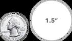 1.50 Inch