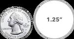 1.25 Inch