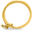 Key Chain Attachments